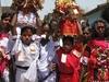 Maa Danteswari Ghant