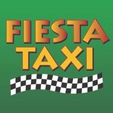 Fiesta Taxi