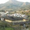 Gaotou Township