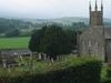 Glencairn Parish Church