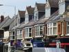 High Street, Weybridge