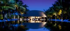 Irufushi Resort 2