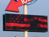 The Exit-Ramp Sign