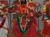 Maa Danteswari In Middle
