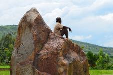 La Pierre Livingstone Burundi Tour