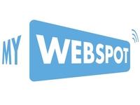Log Def Mywebspot Version Carre