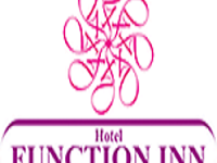 Function Inn Hotels