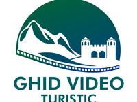 Logo Ghidvideo 02 Color