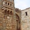 Mudgal Fort