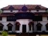 Mural Art Museum