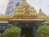 Neela Kanteshwara Swami Temple In Nizamabad