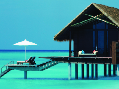 One Only Reethi Rah 3