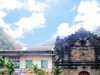 A Spanish Colonial Church In Paete