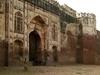 Qila Sheikhupura 0 1