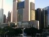 New Taipei City Government