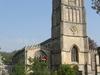 Church Of St Mary The Virgin, Wotton-under-Edge