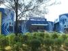 Jagdish Chandra Bose Aquarium