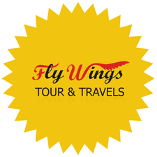 Flywings Tour & Travels