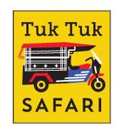 Tuktuksafari