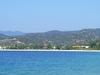 Beach In Toroni