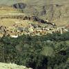 View Of Boumalne Dades