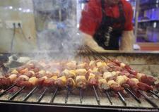 Wot Kebab