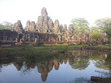 About Cambodia Travel & Tours