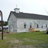 The Museum Of Ojibwa Culture Operates