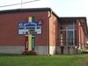 Avilla R-13 School In 2009