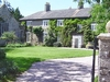 Manor House - Berry Pomeroy