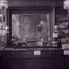 The Front Parlor Still Has The Original Bar