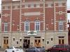 The Brown Grand Theatre