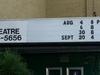 Burton  Cummings  Theatre In  Winnipeg