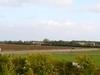 Bourn Airfield