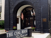 The Coal House