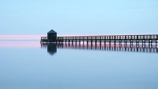 Denmark - Luxury Destinations Of The World