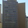 Joelma Building