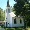 Elbe Evangelisch Lutherische Kirche