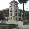 Elizabeth Bard Memorial Hospital