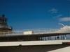 Ticonderoga Steamboat