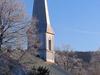 First Congregational Of Sunderland