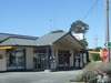 Fish Creek Service Station