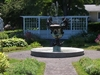 Formal  Italianate  Garden