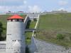 Fort  Henry  Laslovarga