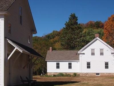 Franconia Township