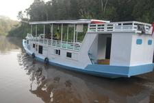 Hoouseboat2