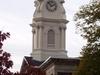 Irvington Town Hall
