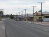 Main Street Of Karoonda