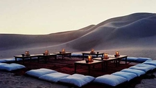 Egypt - Luxury Travel Destinations Of The World