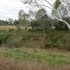 Lower Lockyer Creek